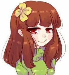 Anime Undertale, Undertale Ships, Undertale Drawings, Undertale Cute, Cute Wallpaper Backgrounds, Cute Wallpapers, Chara, Fandom, Fan Art