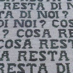 #artissima #artissima2015 #artissimafair #artissimalive #artissimagallery #artissimagallery #vernissage #turin #lingotto #arte #artecontemporanea #clubtoclub #c2c #oval #paratissima #5novembre #followthepink http://ift.tt/1keTTGW