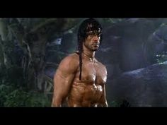 Rambo 2008 Full Movies - Best Action Movies - Sylvester Stallone movies - The Ultimate Battle - YouTube