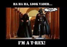 Funny Star Wars Pics - 24 Pics