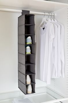 Material : Exterior in, interior poliester, MDF support. Dimensiuni : cm Brand : Love it Store it Shoe Rack, Best Sellers, Exterior, Home, House, Shoe Cupboard, Ad Home, Homes, Shoe Racks