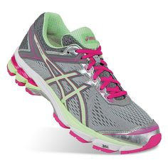 Asics Youth Gt 1000 5 1000 Gs Youth Multi Course Toe Synthétique Course à Pied dd4d259 - camisetasdefutbolbaratas.info