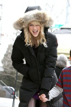 hot winter UGG boots - Woman Shoes - Best Collection, cheap ugg boots, ugg boots for cheap, FREE SHIPPING AROUND THE WORLD