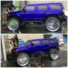 Suv Trucks, Cool Trucks, Chevy Trucks, Continental Cars, Candy Car, Gmc Suv, Donk Cars, Tonka Toys, Top Luxury Cars