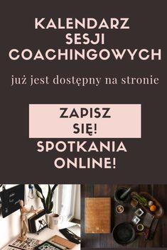#1 Tapety na telefon z cytatami - Psychologia w życiu - Edyta Zając Coaching, Quotes, Blog, Training, Quotations, Blogging, Quote, Shut Up Quotes