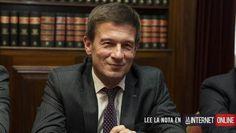 El juez Ercolini quedó a cargo de la causa contra Esteche