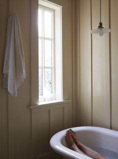 Bathroom interiors inspiration soakology.co.uk