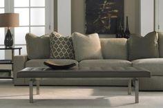 Oregon Bedroom Furniture Bedroom Furniture Beaverton Oregon Free Home Design Ideas Images