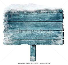 Snow stock fotos, Snow Arkivfotografier, Snow stock fotos : Shutterstock.com