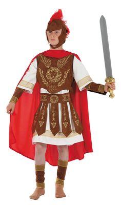 Gladiator costume i made from duct tape and t shirts duct tape disfraz de romano para belenes vivientes y representaciones navideas diy costumeshalloween solutioingenieria Gallery