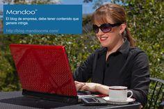 La intriga, fuente de visitas de tu blog    http://blog.mandoocms.com/2013/07/02/la-intriga-fuente-de-visitas-de-tu-blog/?preview=true_id=3180_nonce=a3dd72b779