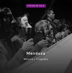 teatro meeting mexico2