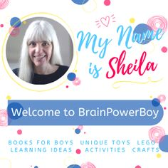 Start Here - Brain Power Boy Fabulous Ice Science Projects You Have to Try (The Kids Will Love Them! School Age Activities, Science Activities For Kids, Free Activities, Science Projects, Learning Activities, Book Series For Boys, Books For Boys, Teaching Kids, Kids Learning