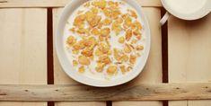 5 nejhorších potravin, které můžete snídat, aneb co je zdravá snídaně Hummus, Macaroni And Cheese, Ethnic Recipes, Food, Mac And Cheese, Essen, Meals, Yemek, Eten