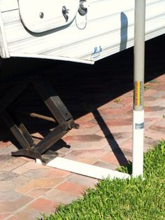 Poles and Holders  :: Mounts  :: Tire Mount 22 Foot  - Your place for Flag Poles, Flags and Mountings
