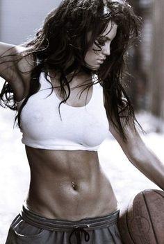 body fitness