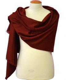 138fe714890d écharpe jacquard laine et soie – made in france maison des canuts boutique  lyon croix rousse