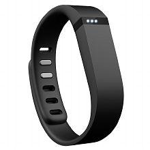 FitBit Flex Wireless Activity + Sleep Tracker Black
