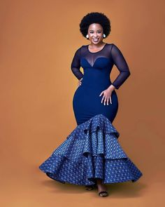 The need for Aso-Ebi styles is quiet on the increase considering the season we are in now. Mostly, the ember month period each year is the period or season of o