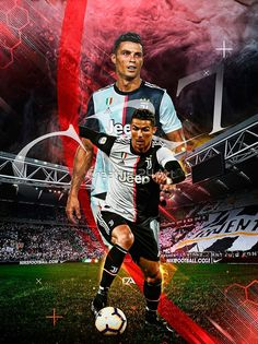 'Cristiano Ronaldo by - - Cristiano Ronaldo Celebration, Cristiano Ronaldo Juventus, Cristiano Ronaldo Cr7, Juventus Fc, Football Player Messi, Good Soccer Players, Messi Y Ronaldo, Lionel Messi, Real Madrid Images