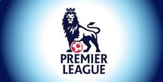 Free Betting Tips - Full Fixtures for 2016/2017 Season of the English Premier League As Arsenal Play Liverpool on First Day - Receive Free Betting Tips from Our Pro Tipsters Join Over 76,000 Punters who Receive Daily Tips and Previews from Professional Tipsters for FREE