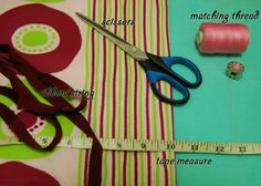 how to sew a yoga mat bag