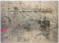 「oscar murillo art」の画像検索結果