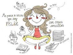 ¿No os pasa a vosotr@s? Si es que ser feliz es... ¡¡tan fácil como prepararse una de nuestras infusiones!! www.pharmadus.com