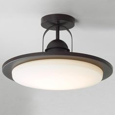 Mid century retro ceiling light large pinterest retro ceiling a wide collection of flush and semi flush ceiling lights subtle understated ceiling lights and exciting designs that will stylishly focus your room aloadofball Gallery