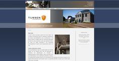 De website van Tijssen Accoutants is vormgegeven en ontwikkeld door vam Eck & Oosterink inclusief een echte ondernemerstest! www.tijssen-accountants.nl