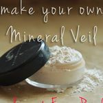 http://www.chiselbeauty.com/2012/04/make-your-own-mineral-veil/