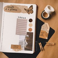#bulletjournalcommunity hashtag on Instagram • Photos and Videos Journal Pages, Journal Ideas, Bullet Journal Hacks, Instagram Tips, Notebook, Photo And Video, Writing, Witch, Calligraphy