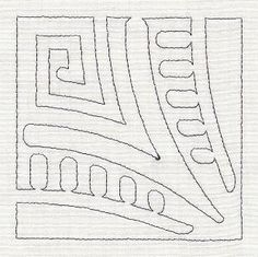 Machine Embroidery Designs at Embroidery Library! - All Quilting Corners