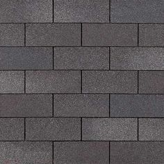 Best Owens Corning Roofing Shingles Trudefinition® Duration® Designer Colors Collection Merlot 400 x 300