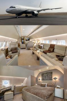🔎 You have an audience? Or are you in business? Do you have contacts or are you an influential person? Join the best possible partnership, + info Luxury Van, Luxury Jets, Luxury Private Jets, Private Plane, Private Jet Interior, Aircraft Interiors, Luxury Homes Dream Houses, Best Luxury Cars, Aircraft Design