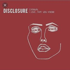 "This song Disclosure ""bleu you.  #goodevening#goodnight#night.  #fritag#vendredi#nuit#bonsoir.  #listenthissong#closeyoureyes  #bonheur#douceur#like4like  #blogger#blog#spring#may  #maii#disclosure#pleasure.  #song#ilovemusic#groupe"