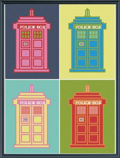Hey, I found this really awesome Etsy listing at https://www.etsy.com/listing/204476733/dr-who-tardis-cross-stitch-pattern