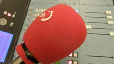 516.000 oyentes, mejor dato histórico CIES para las emisoras de EiTB     EiTB, reconocidos profesionales. ZORIONAK!!!