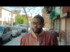 """Extra dope posse cut from Pharoahe Monch, Phonte and Styles P """"Black Hand Side"""".  Watch the video here:  http://fingersonblast.com/blog/2014/9/12/pharoahe-monch-f-styles-p-and-phonte-black-hand-side.html"""