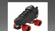 Best Speed Roller Skates for Women Reviews Speed Roller Skates, Air Max Sneakers, Sneakers Nike, Outdoor Activities, Nike Air Max, Sports, Women, Nike Tennis, Hs Sports