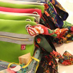 galeria portuguesa: galeria apresenta Sítio da Xêpa  Xêpa - handbags made in Portugal
