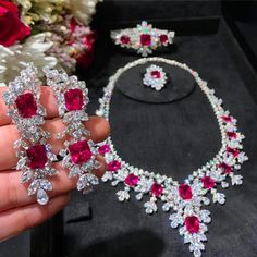 A real place where dreams are made , we create jewels with everlasting beauty , mystery and a just a little magic.  #AlandJewellery #PrincessCollection #timeless #whiteGoldCollection