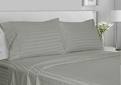 Fine Ishowtienda All Size Cute Apple Green Home Bed Kits Sheet Bedding Solid Colors Single Twin Full Queen Double King Soft Feeling Bedding