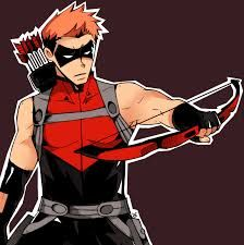 """Search Results for """"red arrow young justice wallpaper"""" – Adorable Wallpapers Green Arrow Sidekicks, Roy Harper, Red Arrow, Marvel X, Red Hood, Young Justice, Teen Titans, Comic Character, Dc Universe"""
