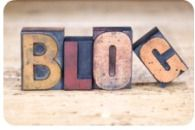 Does your organisation support charities? Would you like to? This post by Mashable includes links to social media platforms you can integrate with your blog to support good causes.