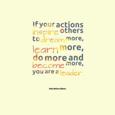 #motivation #inspiration #bestpayrollcompany #westcoast #tpc #payroll #lasvegas