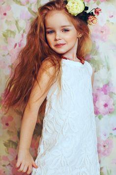 She's so cute! Russian child model Arina Muzyka. 아시안바카라아시안바카라아시안바카라아시안바카라아시안바카라아시안바카라아시안바카라아시안바카라아시안바카라아시안바카라아시안바카라아시안바카라아시안바카라아시안바카라아시안바카라아시안바카라아시안바카라아시안바카라아시안바카라아시안바카라아시안바카라 cute