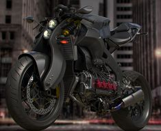Green Motorcycle, Enduro Motorcycle, Futuristic Motorcycle, Moto Bike, Futuristic Cars, Motorcycle Design, Bike Design, Motorcycle Helmets, Motorcross Bike