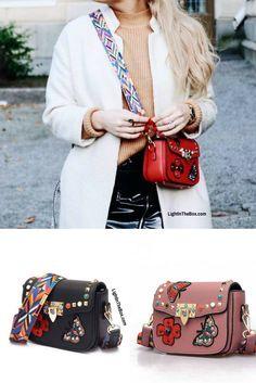 238 melhores imagens de bolsas da moda  c6e0bde73f3