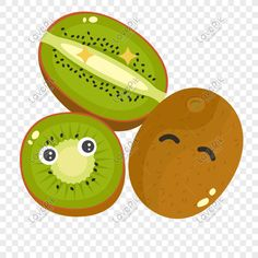 Baby Kiwi, Cute Babies, Cartoon, Fruit, Bill Of Rights, Shop Windows, Cute Eyes, Page Layout
